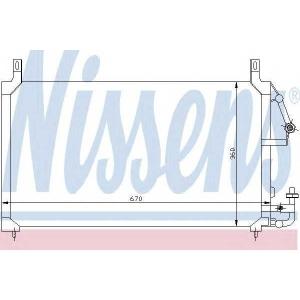nissens 94424_1
