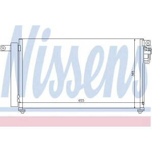 nissens 94814_1