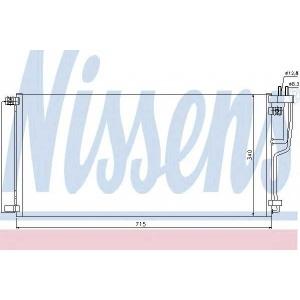 nissens 94896_1