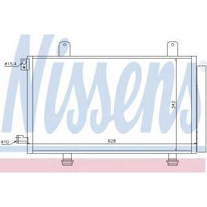 nissens 94979_1