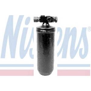 NISSENS 95030 Осушитель, кондиционер