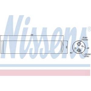 nissens 95241_1