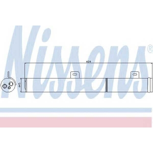 95315 nissens