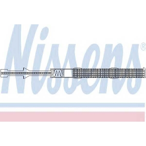 nissens 95359_1