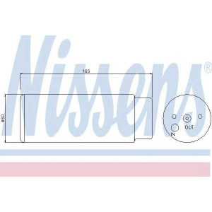 nissens 95380_1