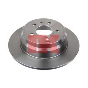 NK 204833 Тормозной диск