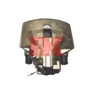NK 2125103 Суппорт тормозной, передний левый