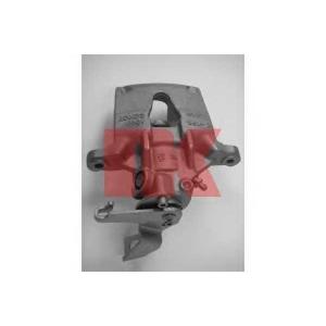 NK 2136136 Тормозной суппорт