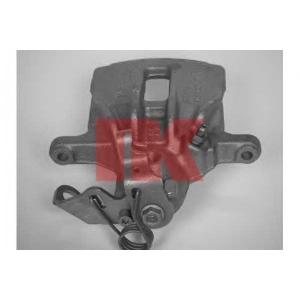 NK 2136221 Тормозной суппорт