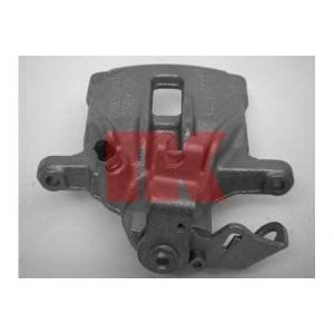 NK 2136230 Тормозной суппорт