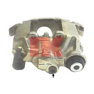 NK 213794 Тормозной суппорт