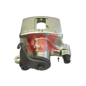 NK 213980 Тормозной суппорт