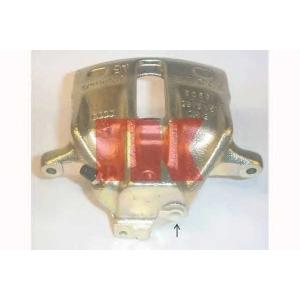 NK 214788 Тормозной суппорт