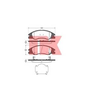 223517 nk {marka_ru} {model_ru}