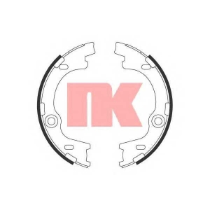 �������� ��������� �������, ���������� ��������� � 2734790 nk - KIA CEE'D ��������� ������ ����� (ED) ��������� ������ ����� 1.6