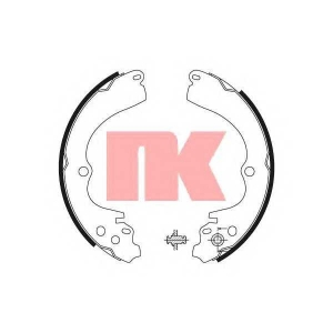 NK 2744551