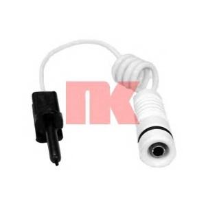 NK 280050 Датчик гальмівний