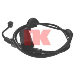 NK 280057 Датчик гальмівний
