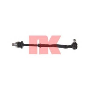 NK 5001514 Поперечная рулевая тяга
