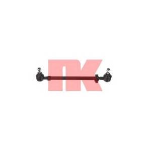 NK 5003312 Поперечная рулевая тяга