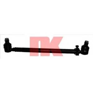 NK 5003316 Поперечная рулевая тяга