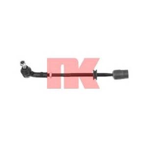 NK 5004748 Поперечная рулевая тяга