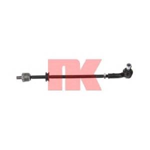 NK 5004755 Поперечная рулевая тяга