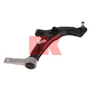 NK 5012222 Рычаг независимой подвески колеса, подвеска колеса