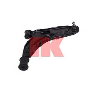 NK 5012312 Рычаг независимой подвески колеса, подвеска колеса