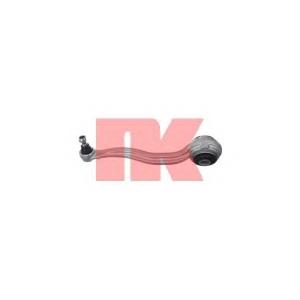 NK 5013328 Рычаг  Merc. 00-