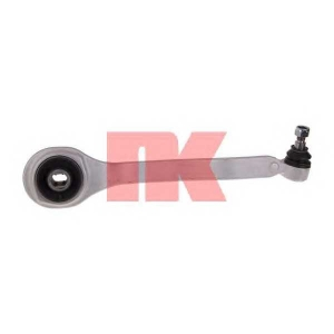 NK 5013352 Рычаг  Merc. E-KL 02-