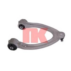 NK 5013355 Рычаг независимой подвески колеса, подвеска колеса