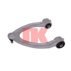 NK 5013356 Важіль MB W215 220 передній правий верхній /з сайлент