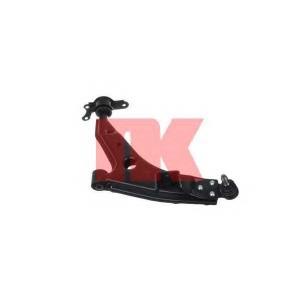 NK 5015015 Рычаг независимой подвески колеса, подвеска колеса