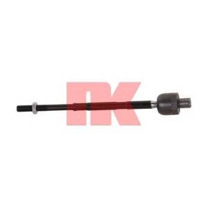 NK 5032280 Рулевая тяга боковая (без наконечника)