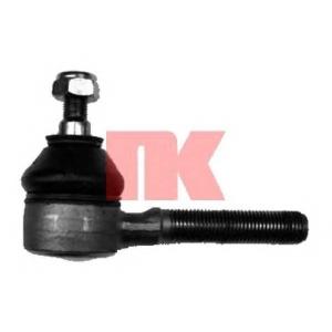 NK 5033301 Наконечник рулевой тяги  Merc. 68-91