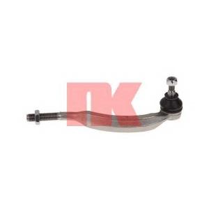 NK 5033738 Наконечник поперечной рулевой тяги