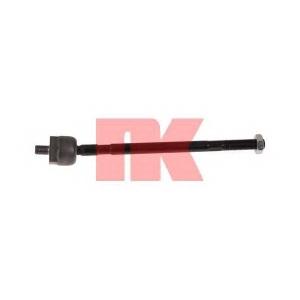 NK 5033959 Осевой шарнир, рулевая тяга
