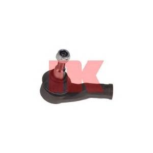 NK 5034022 Наконечник поперечной рулевой тяги