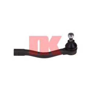 NK 5035012 Наконечник поперечной рулевой тяги