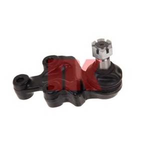 NK 5043505 Опора шаровая KIA Sorento 2.5 Crdi 02-