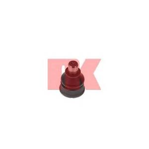 NK 5043706 несущий / направляющий шарнир