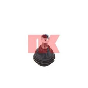 NK 5043713 Шаровая опора верхняя 407