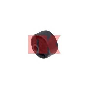 NK 5102223 Сайлентблок важіля