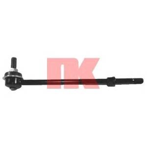 NK 5112226 Тяга стабілізатора зад, Nissan Terrano 2.4 (R20) -06/Ford Maverick 96-