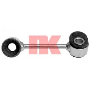 NK 5113319 Тяга стабилизатора  MB W210 95..03  rts.