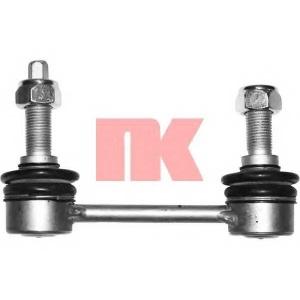 NK 5113331 Тяга стабилизатора  Merc M-Kl 05-