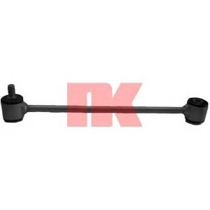 NK 5113332 Тяга стабилизатора  Merc. 02-