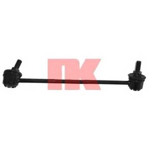 NK 5113506 Стабилизатор, ходовая часть
