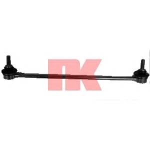 NK 5113706 Стойка переднего стабилизатора 206/C2/C3/1007